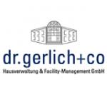 Dr.Gerlich Immobilien