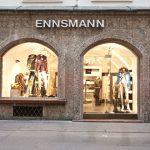 Ennsmann