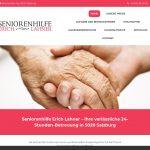 lahner Seniorenhilfe